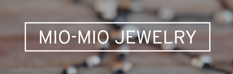 Mio Mio Jewelry