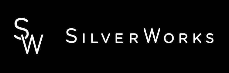 The New SW | SilverWorks