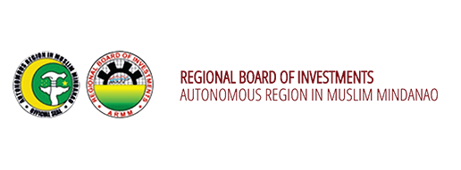 rboi armm website logo