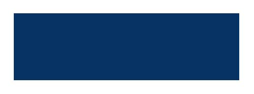 topmiles logo