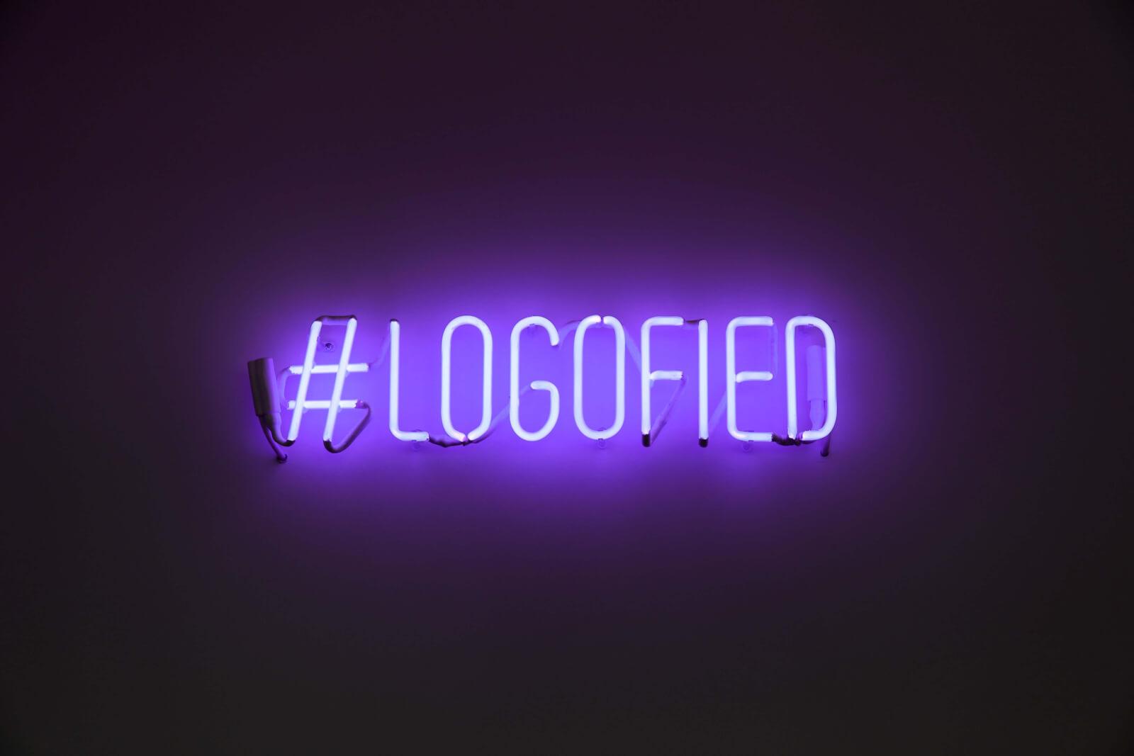 LOGO By Lori Goldstein